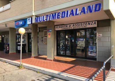 multimedialand-1