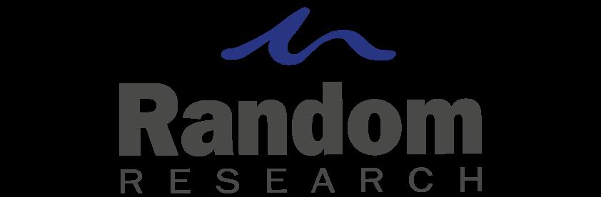 logo Random Research